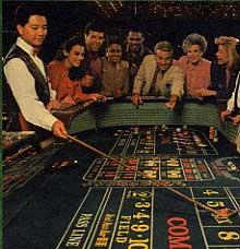 Mlb draft slot money 2013