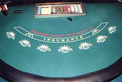 Isle vista casino wi betting gambling sports sports